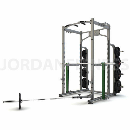 Gym Equipment Suppliers