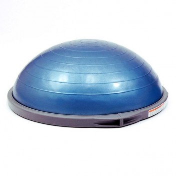 BOSU® Pro Balance Trainer NEW & IMPROVED - BOSUPRO