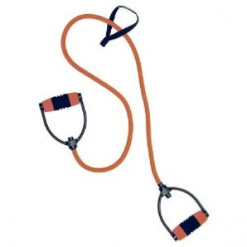 Harbinger Resistance Band