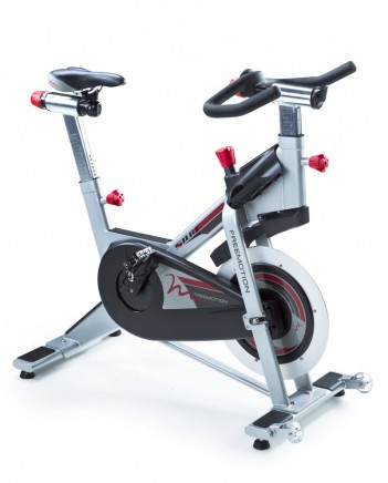 FM Indoor Cycling S11.8 Bike
