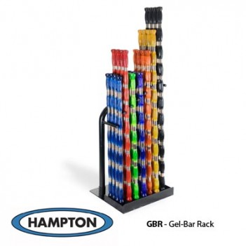 Hampton Gel Bars