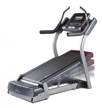 FreeMotion Incline Trainer 11.9 Basic